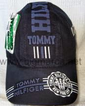 BN1648 TOMMY
