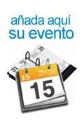 Añadir Ferias-Congresos