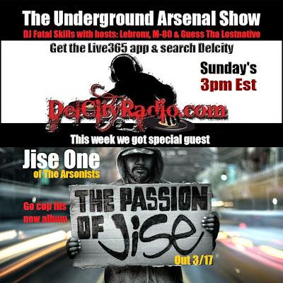 www.live365.com/stations/dj_fatal_skills