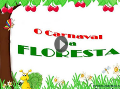 http://www.authorstream.com/Presentation/analuisabeirao-2722192-carnaval-floresta/