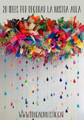 http://www.educacioilestic.cat/2013/10/20-idees-per-decorar-la-nostra-aula.html