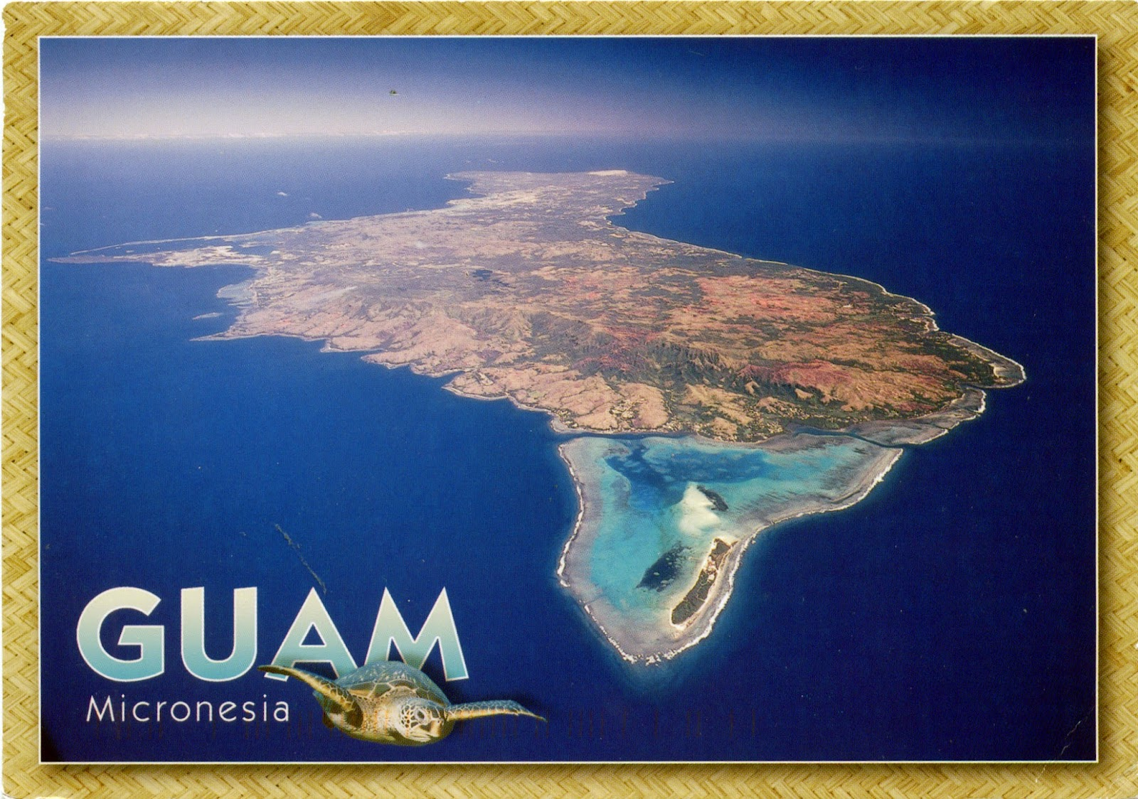 where is guam located on the map of the world #16, electrical diagram, where is guam located on the map of the world