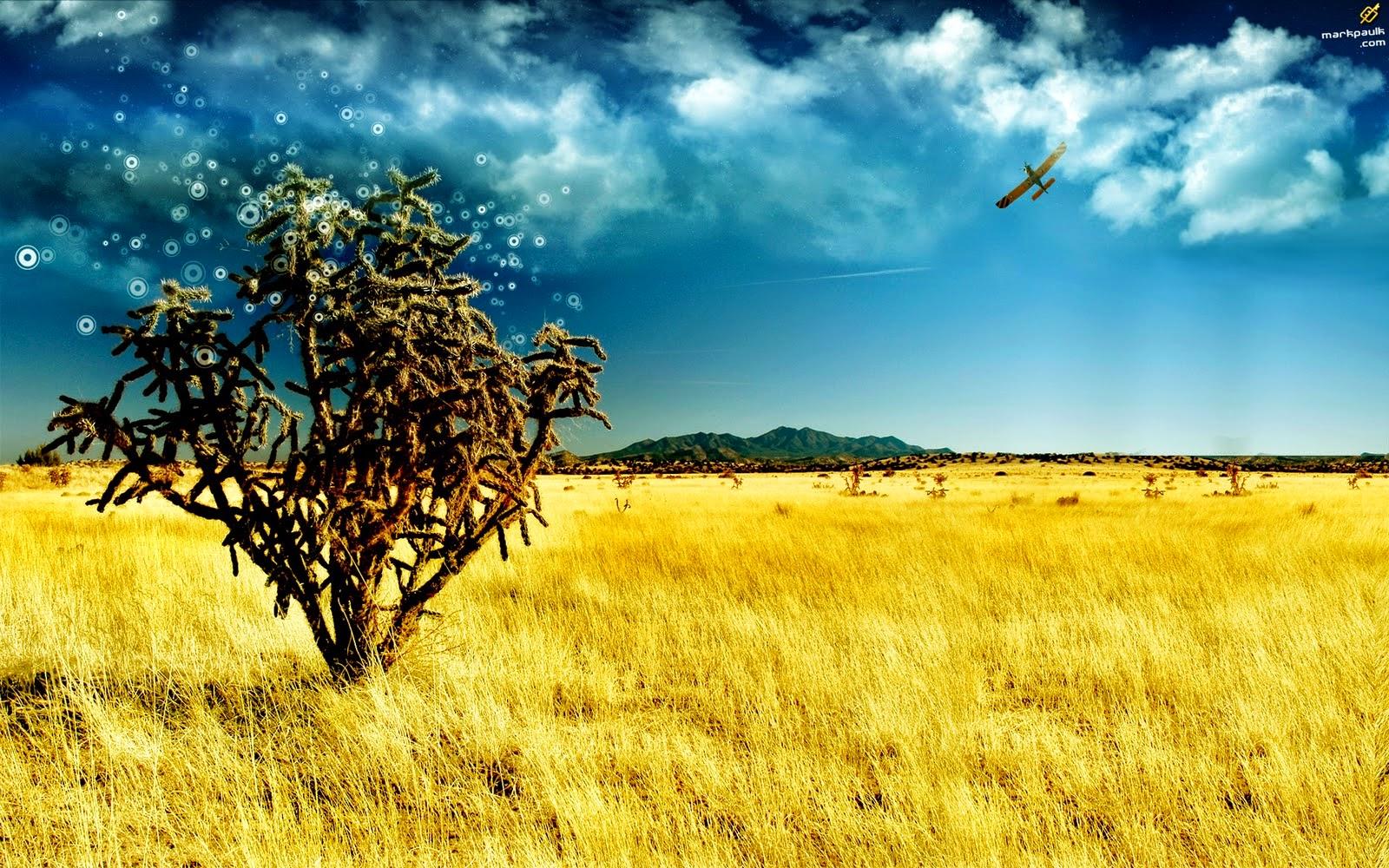 wallpaper keren untuk desktop pc anda wallpaper gallery