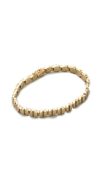Tennis Bracelet Jacket8