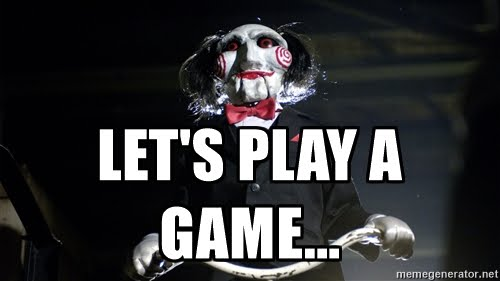 let s play a game 01 sharetisfy