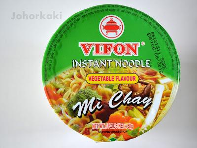 Vifon-Mi-Chay-Vegetarian-Flavour-Cup-Instant-Noodle