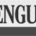 Club Penguin News: Edição n° 514.