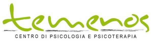 Centro di Psicologia e Psicoterapia