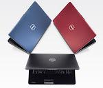 Dell numero 1 em notebooks