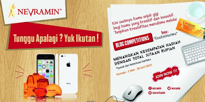 http://www.enakinharimu.com/blogcompetition
