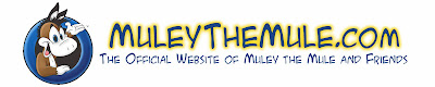 MuleyTheMule.com