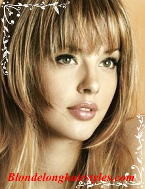Haircuts For Round Face Women 2jpg