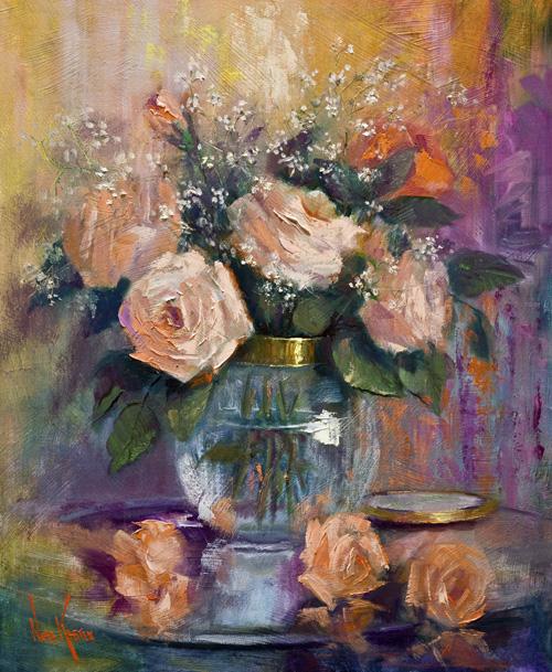 galeria de imagenes flores: