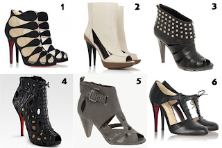 ankle_boot_peep_toe_03