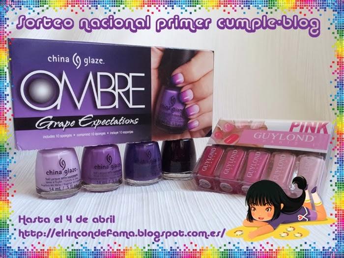 http://elrincondefama.blogspot.com.es/