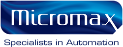 Micromax Specialists in Automation (Australia)