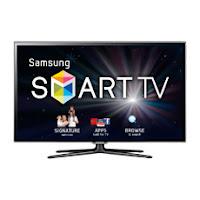 Samsung UN32ES6500
