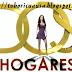 """""""Dos Hogares"""" estrena hoy en México"""