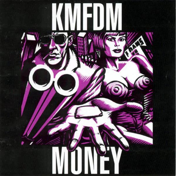 KMFDM_-_Money_-_front.jpg