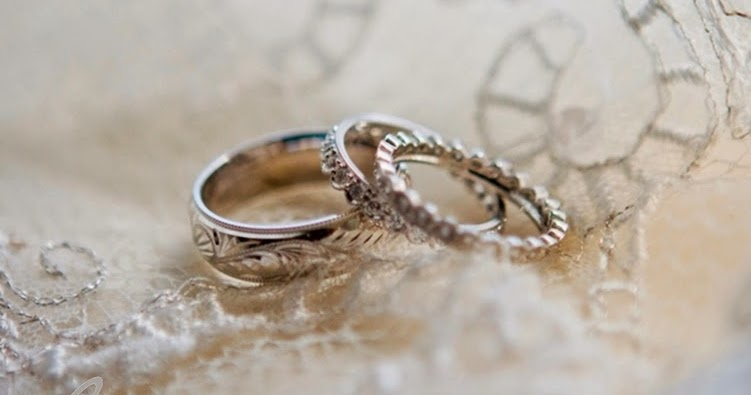 Average Price Of A Wedding Ring 28 Ideal