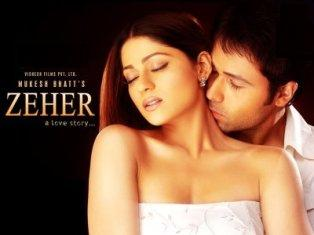 Download Hindi Movie Zeher MP3 Songs Download, Download Zeher MP3 Songs