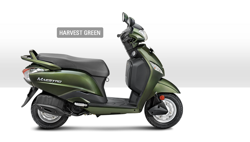 Top 5 Indian 150cc Bikes Review Indian Bikes And Cars | Autos Post