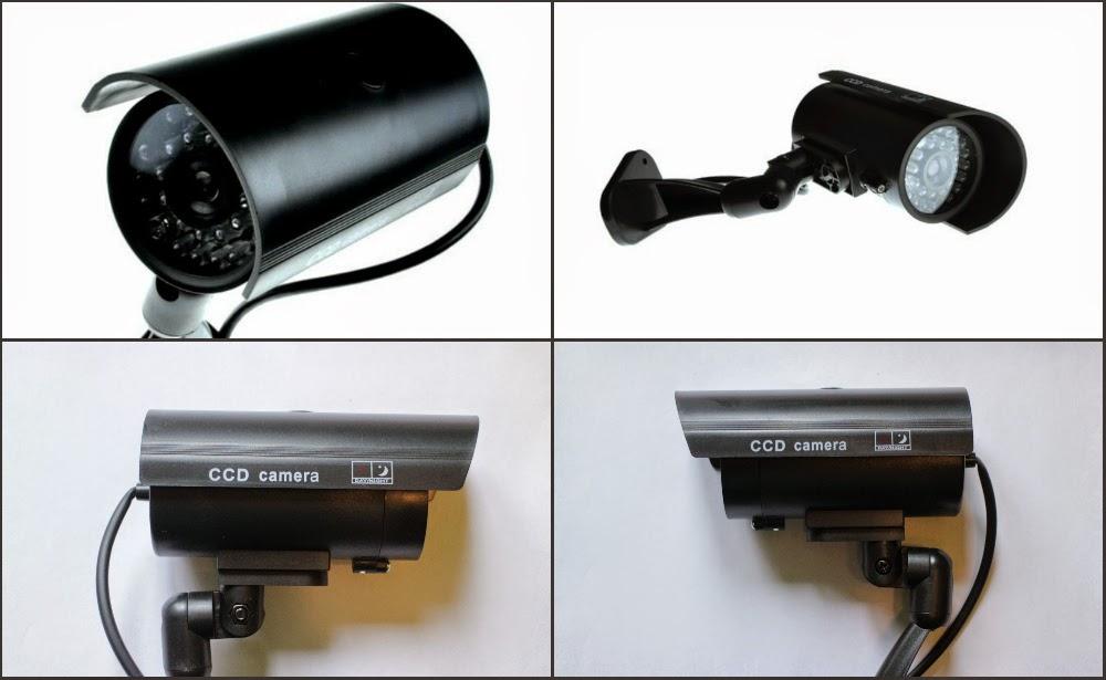 mulyazh kameri