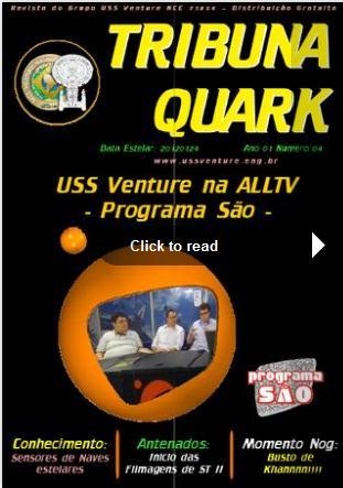 quarkxpress 10.5 serials & keys