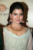 samantha latest dazzling photos-thumbnail-6