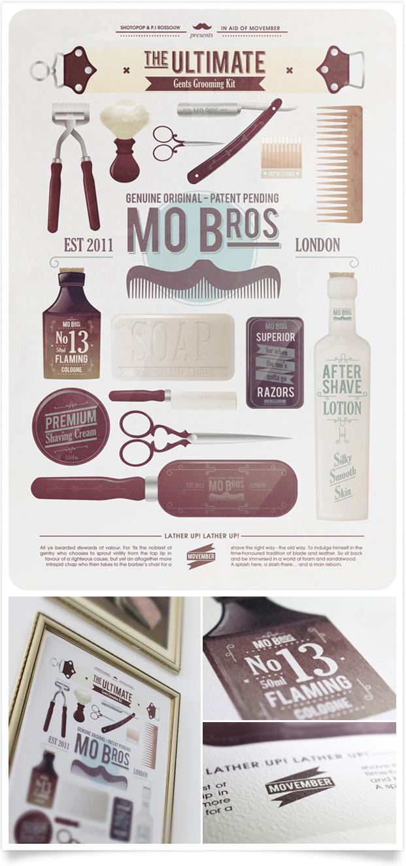Shotopop-Movember-Poster