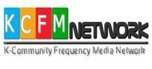 Web KCFN