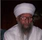 Baba Sadhu Singh Ji, Nanaksar Kaleran