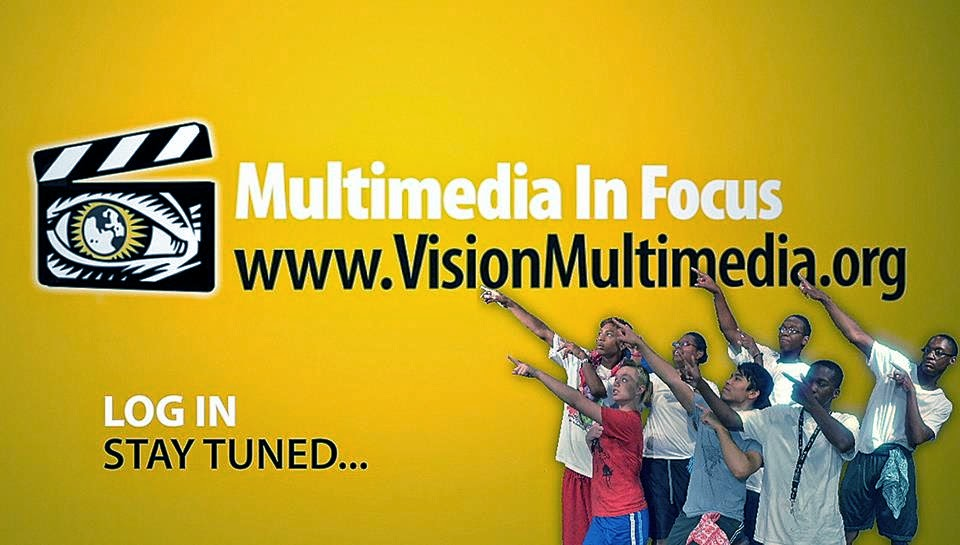 Multimedia In Focus
