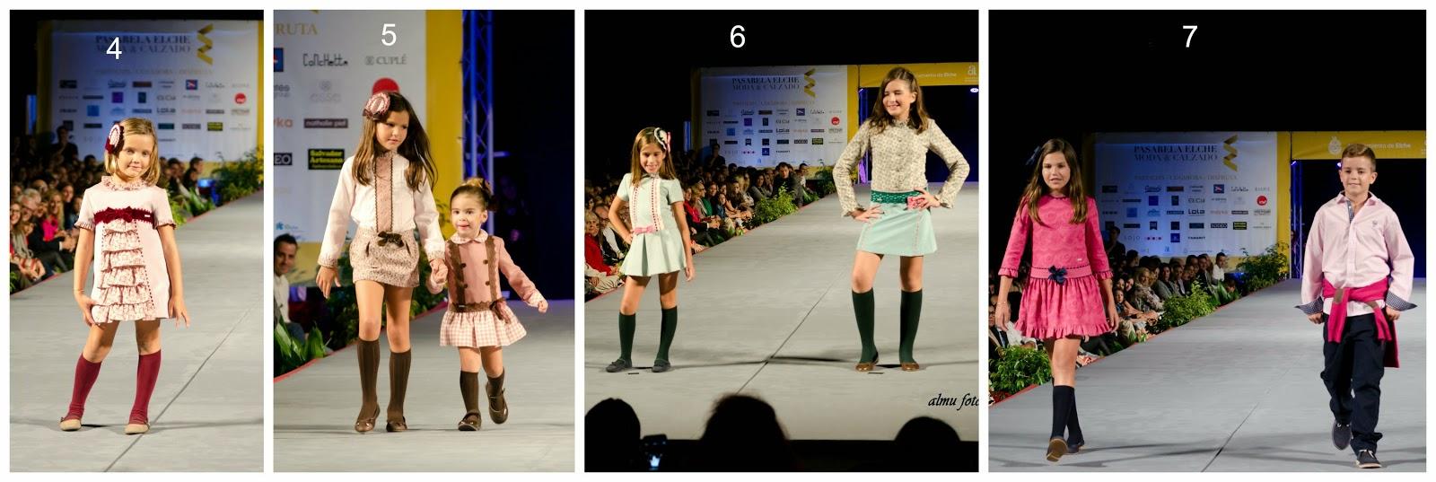 So chic by Patricia_Pasarela Moda y Calzado de Elche