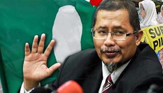 Calon PRU14: Pas Selangor masih belum buat keputusan