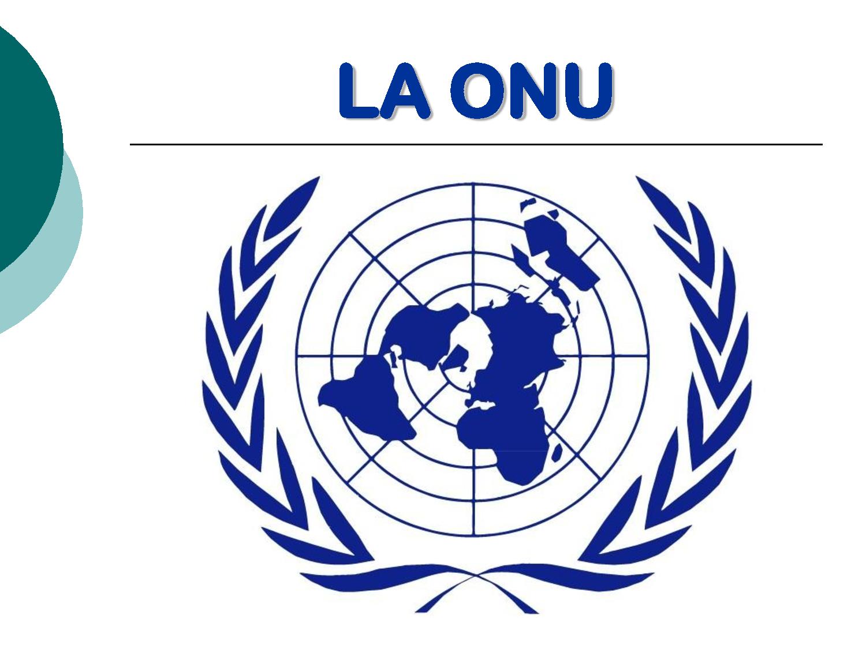 La ONU reconoce avances RD en materia de derechos humanos | SFM NEWS