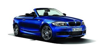 BMW+135is+1.jpg