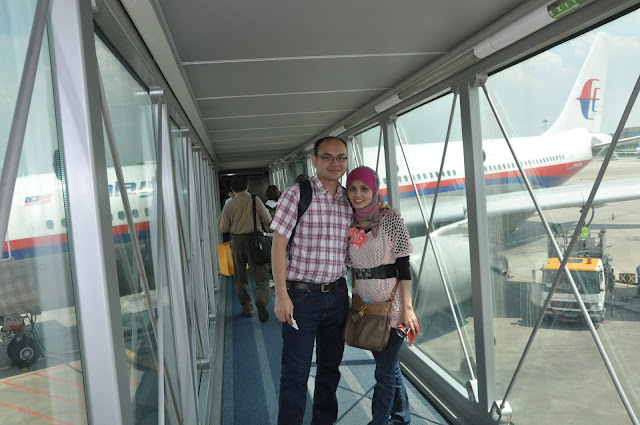 Sneak Preview free holiday to Guangzhou for premium beuatiful top agent from green leaders group ready to take off