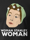 T-shirt: Hilda Ogden