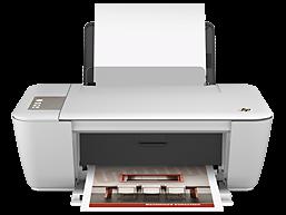 Impressora multifuncional HP Deskjet Ink Advantage 1516 driver