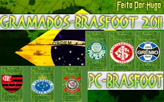 Vcio Foot Download Brasfoot 2017