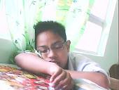 Muhammad Amirul