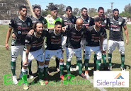 11º FECHA / 1 - 0 vs JJ Urquiza (L)