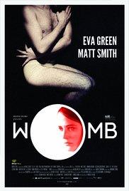 Watch Womb Online Free 2010 Putlocker