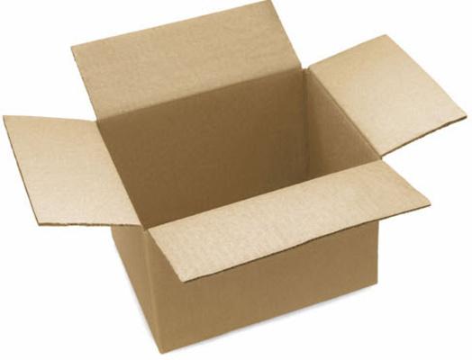 Mantener el orden en casa cuando somos muchos miembros en - Cajas de herramientas baratas ...