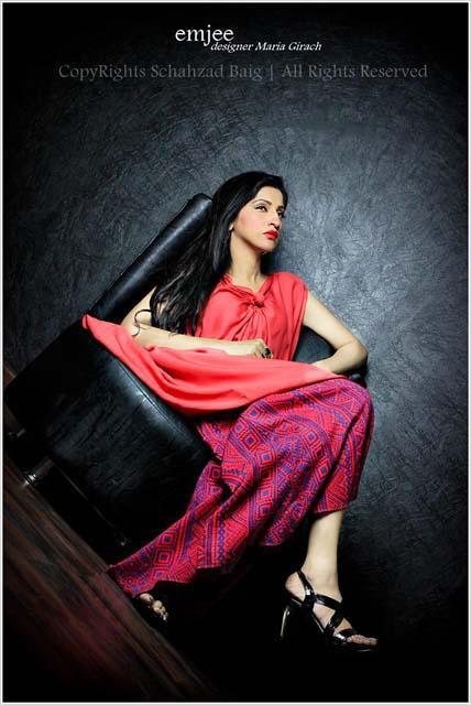 colorful-dresses-designs