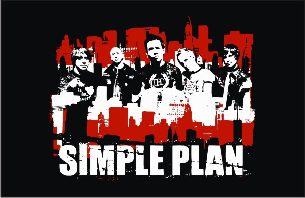 simple_plan-poster_front_vector