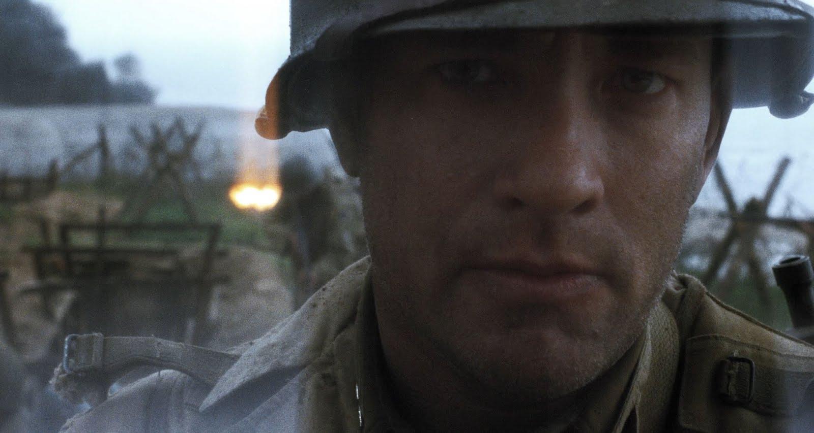 http://4.bp.blogspot.com/-FhC-nCDguLM/TjLGahTCd5I/AAAAAAAAB2Q/Q67Afa7T7Uw/s1600/Saving+Private+Ryan.jpg