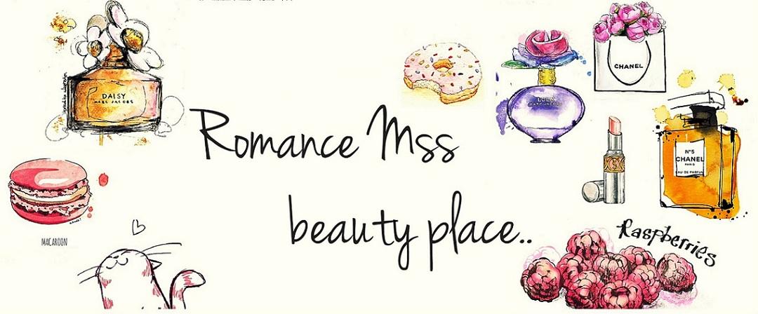 RomanceMss