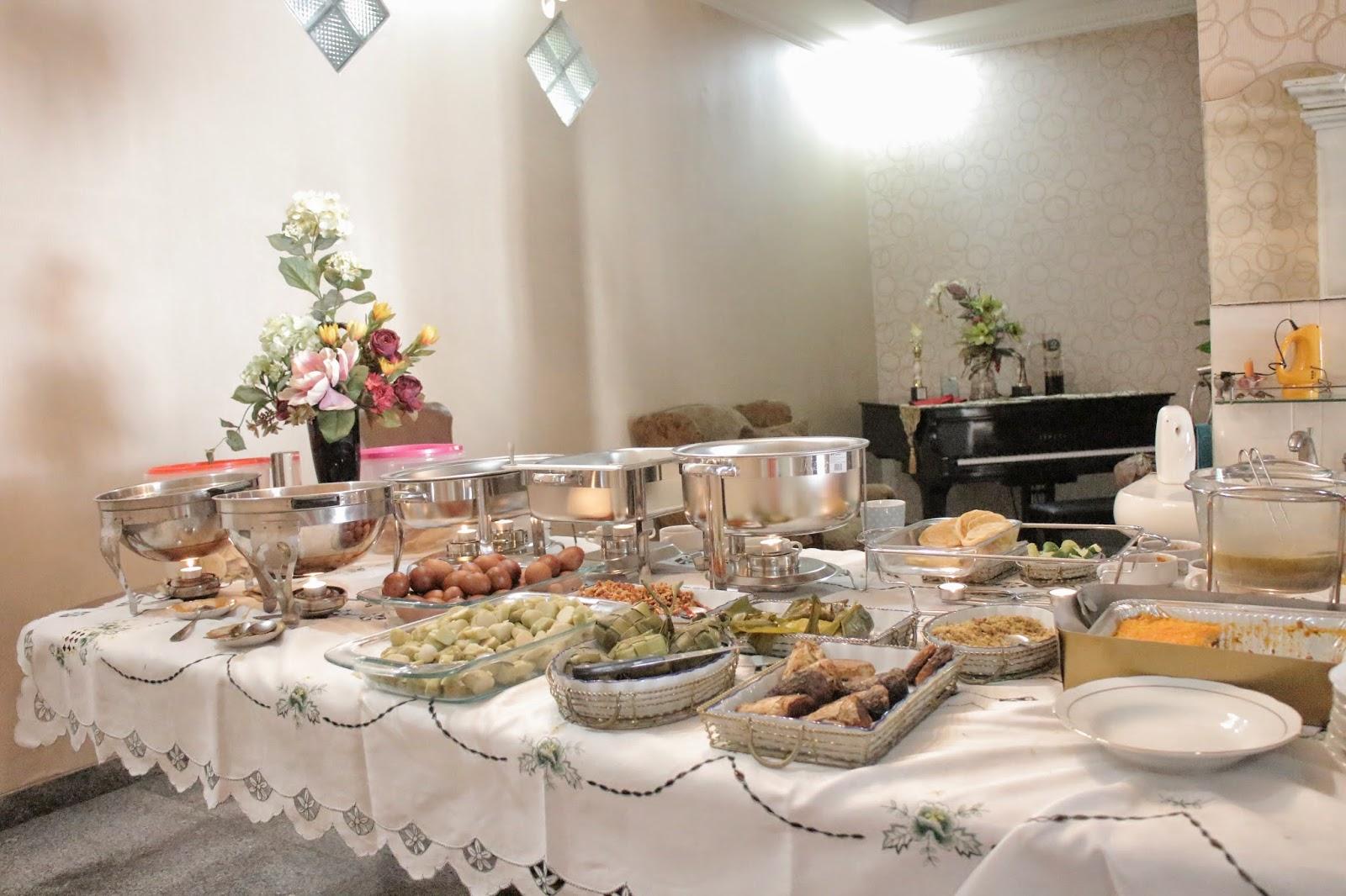 Cool Idul Fitri Eid Al-Fitr Decorations - IMG_4857  Trends_81570 .JPG